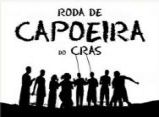 Roda de Capoeira do CRAS